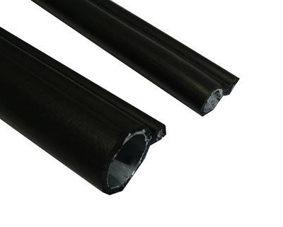 Samonosná chránička světlost 20mm