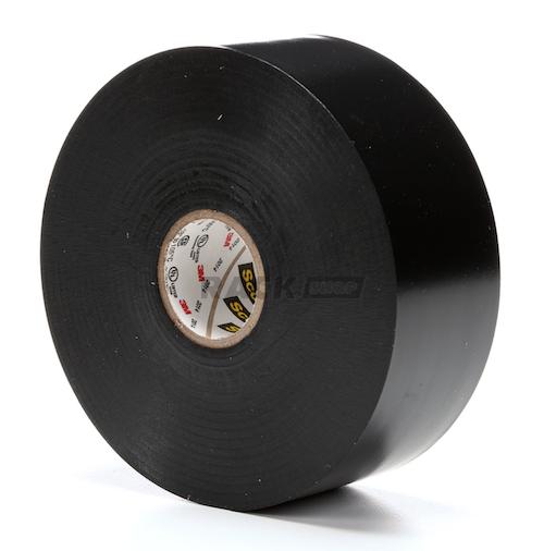 Izolační páska 3M Scotch Super 88 19x32,7