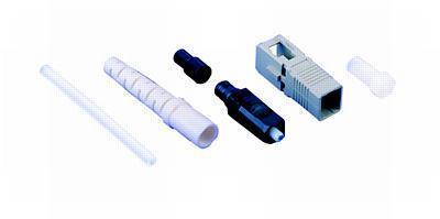 Optický konektor SC Hot Melt 3M 6300