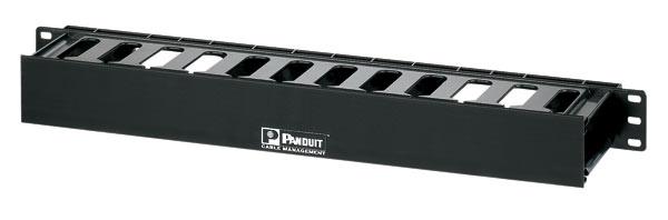 Panduit WMPFSE vyvazovací panel