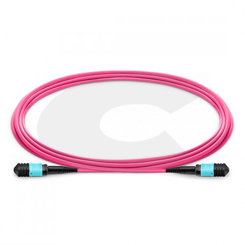 MPO Trunk kabel