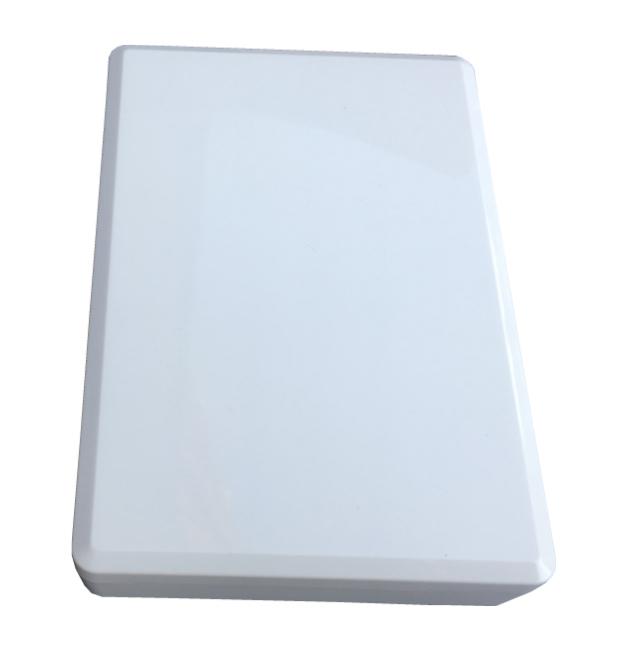 Optický box pro 12 svárů (vnitřní)