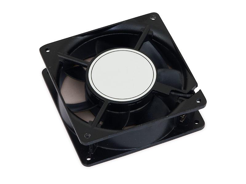 RAX-CH-X06-X9 - Ventilátor – 230V?/?15 W