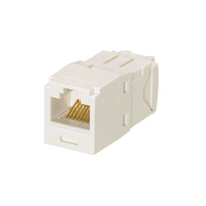 Panduit CJ688TG modul UTP cat.6