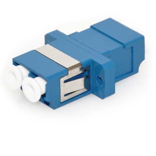 Optická spojka LC OS1 singlemode duplex (LC-LC)