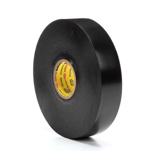Izolační páska 3M Scotch Super 33+ 19x20