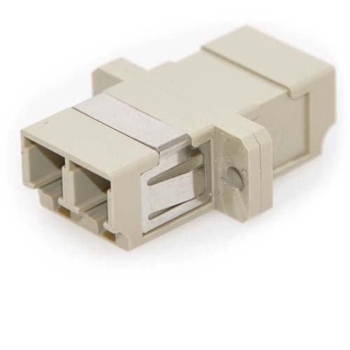 Optická spojka LC OM2 multimode duplex (LC-LC)