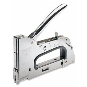 Rapid 28 nastřelovací pistole na kabely prům. 4,5mm