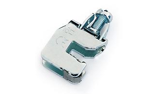 RAX-SV-X01-X1 - Zemnící svorka Triton